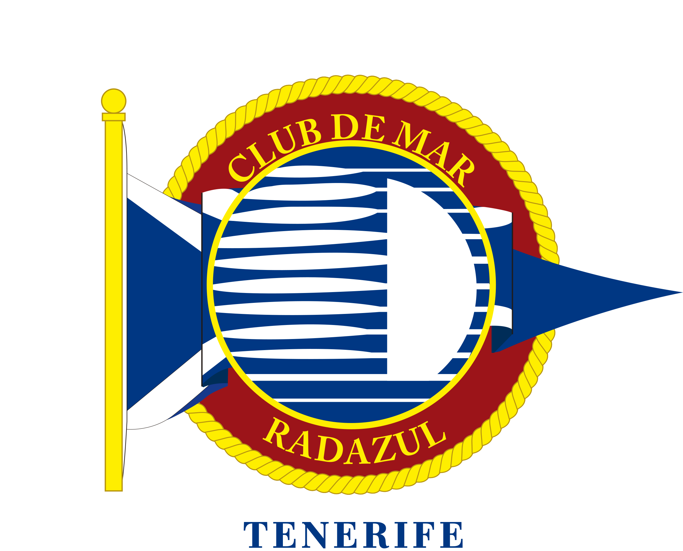 Club de Mar Radazul