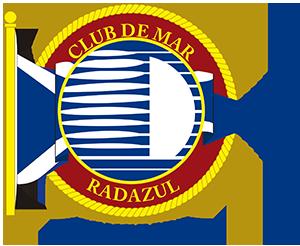 TenerifeMas