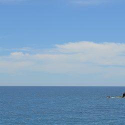 mar pescadores