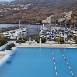 piscinas-tenerife