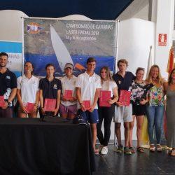 campeonato - vela - radazul - clubdemarradazul