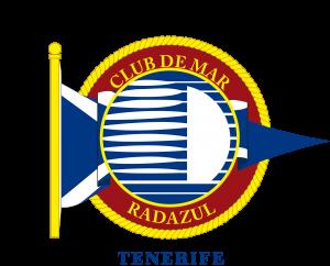 Club de Mar Radazul